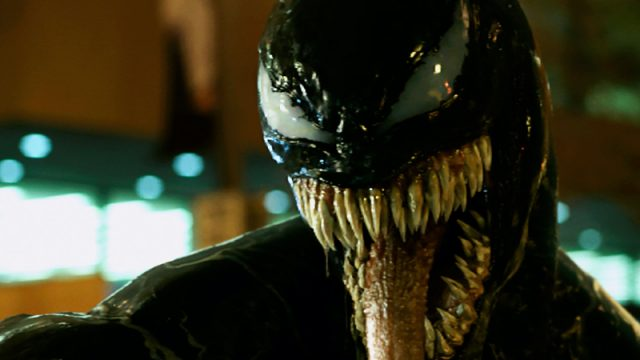 Venom Let There Be Carnage Trailer
