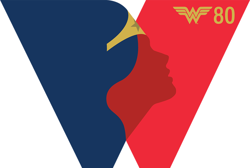 DC & WB Launch Believe in Wonder Campaign for Wonder Woman's 80th Anniversary