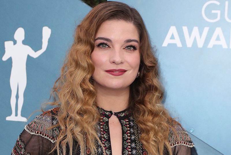 Annie Murphy Joins Netflix's Russian Doll Season 2 as Production Begins