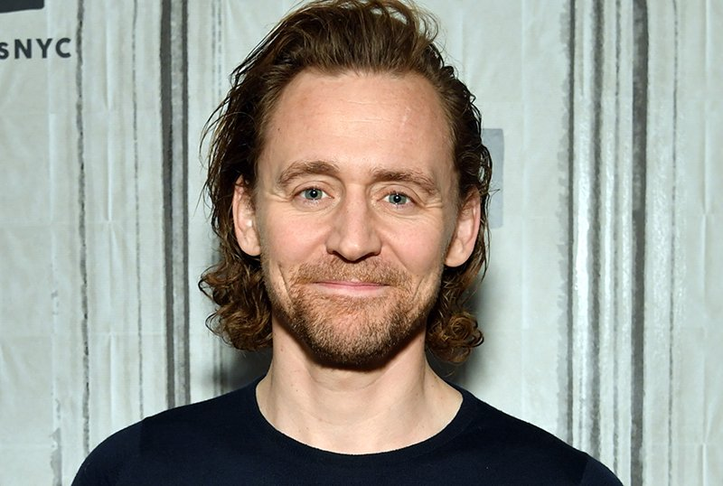 The Essex Serpent: Tom Hiddleston Joins Claire Danes in Apple's Drama Series
