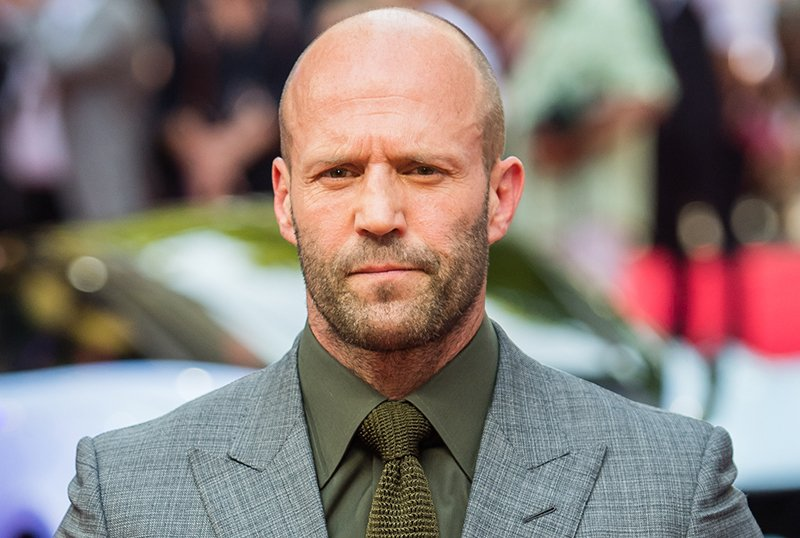 Guy Ritchie's Jason Statham-Led Action Wrath of Man Sets Release Date