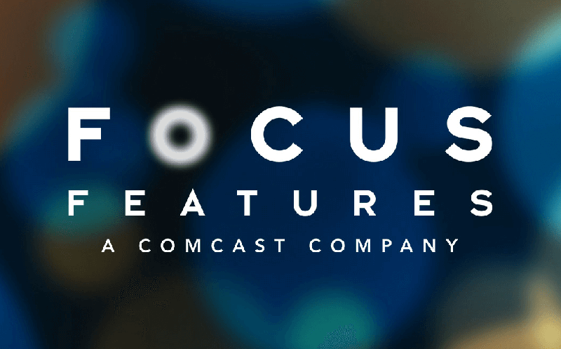 Profile: Focus Features Nabs Rights to Timur Bekmambetov Screenlife Thriller