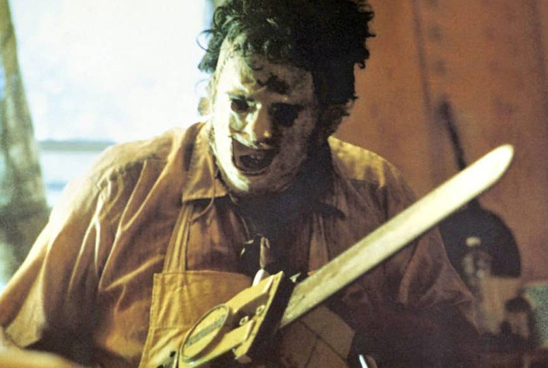 New Texas Chainsaw Massacre is 'A Direct Sequel' to the 1974 Classic