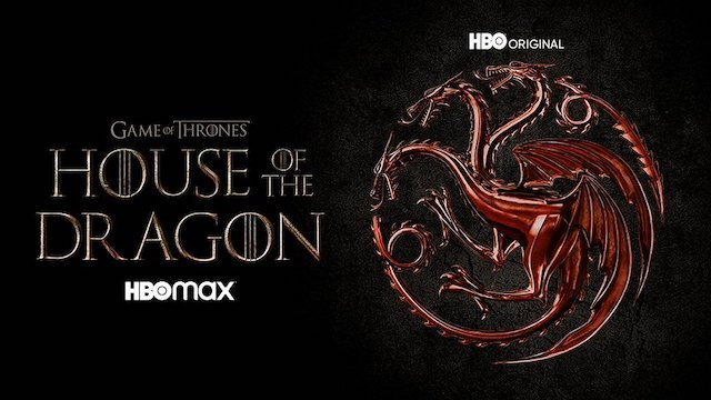 Game of Thrones: House of the Dragon Enters Production, View Photos
