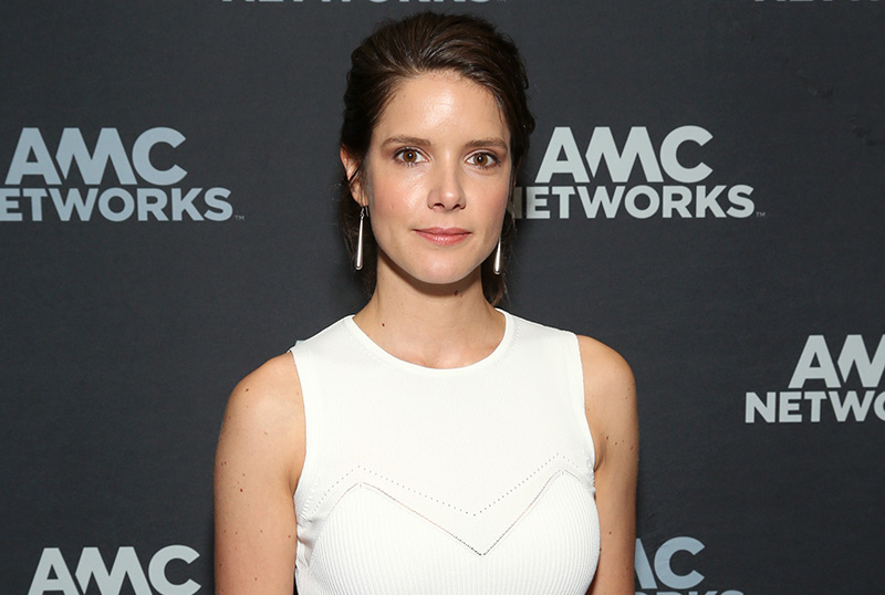 Lodge 49's Sonya Cassidy Joins Showtime's The Man Who Fell to Earth