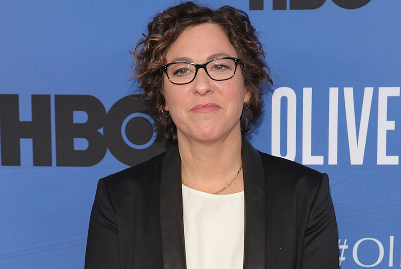 The Girl from Plainville: Lisa Cholodenko to Direct Hulu True Crime Series