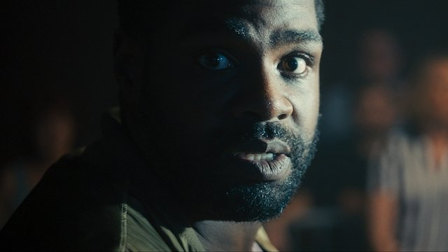 Ron Funches Interview