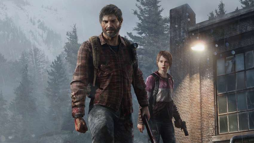 HBO's The Last of Us Series Targets July 2021 Production Start