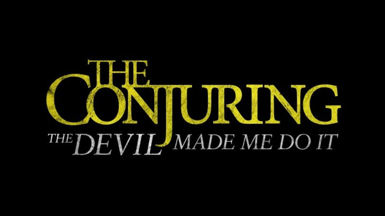 The Conjuring: The Devil Made Me Do It Receives R-Rating