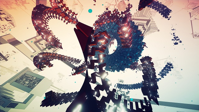 Manifold Garden Puzzle Physical Release