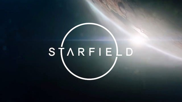 Leaked Starfield Images Show Bethesda's New IP Before Rumored Reveal