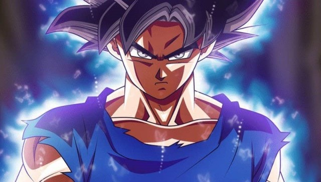 Dragon Ball Super Movie 2 Being Announced on Goku Day