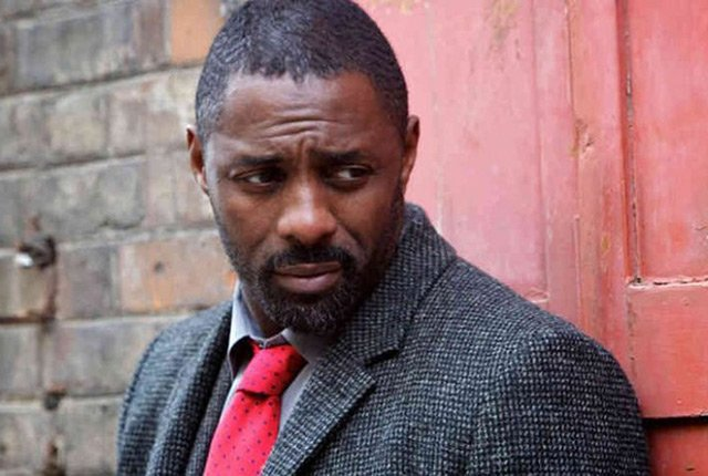 Beast: Universal Pictures Sets Idris Elba Thriller for August 2022