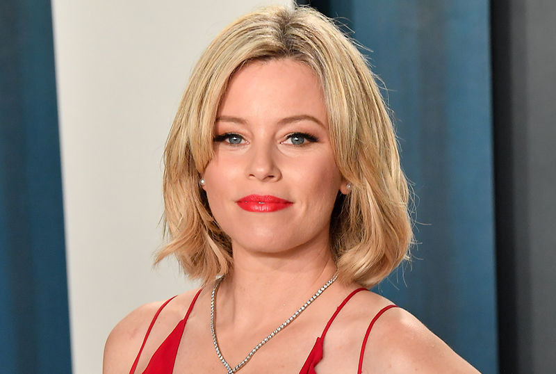Red Queen: Elizabeth Banks to Direct & Star in Peacock's Fantasy Drama