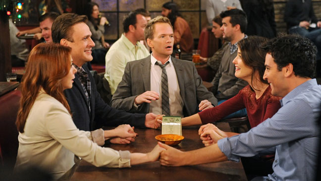Hilary Duff: How I Met Your Father Will Have Ties to the Original Series