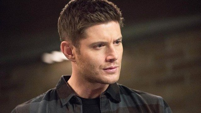 Enter Soldier Boy: Jensen Ackles Shares BTS Photo from The Boys Season 3 Set