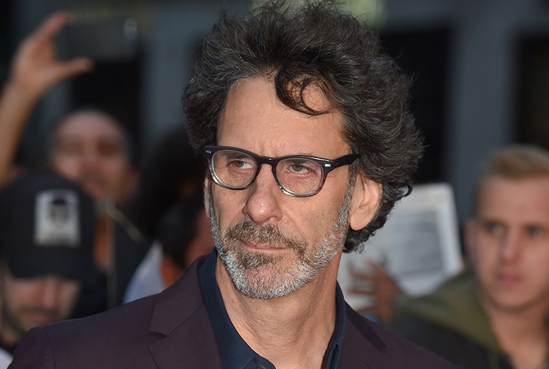The Tragedy of Macbeth: A24 Teams with Apple For Joel Coen's Next Film