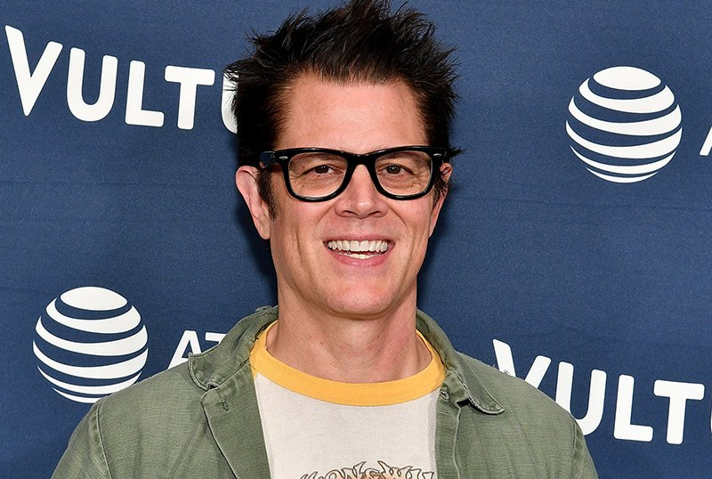 Johnny Knoxville Confirms Jackass 4 Will Be His Final Jackass Movie
