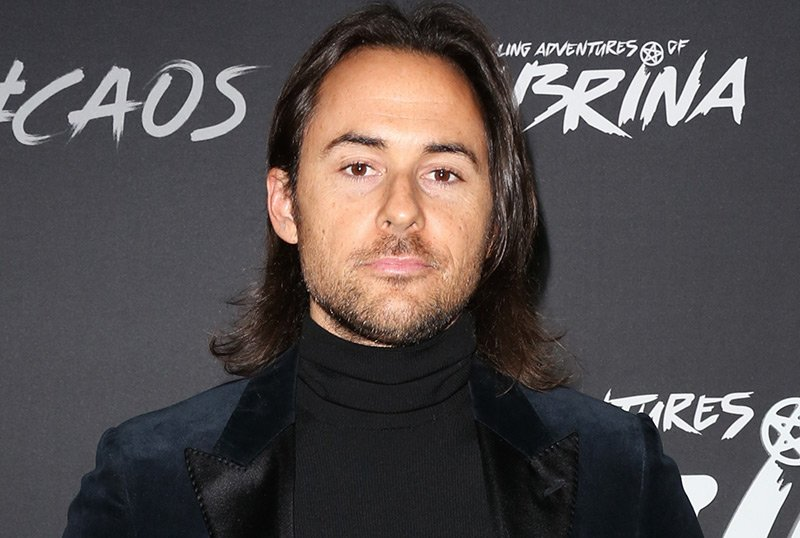 Green Lantern: Lee Toland Krieger to Helm First Two Episodes for HBO Max