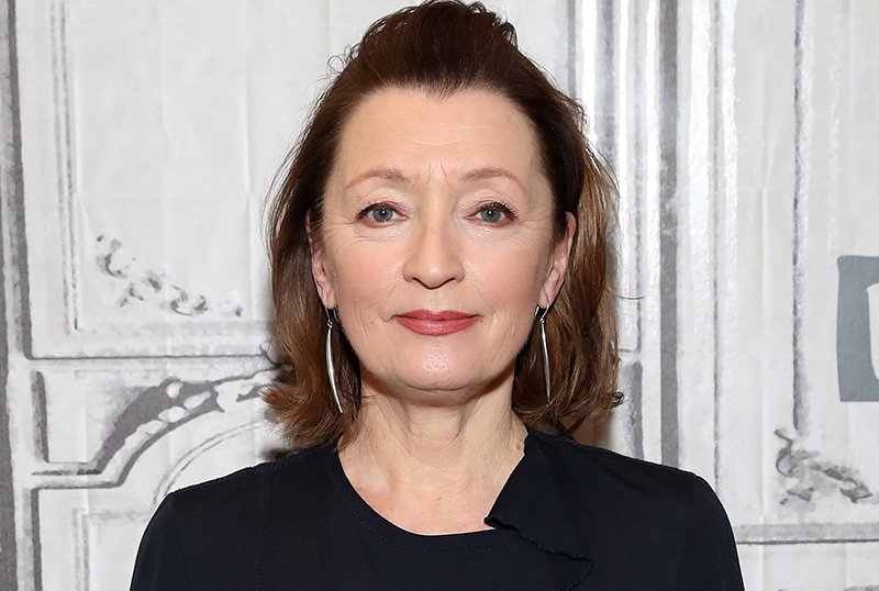 Mrs. Harris Goes to Paris: Lesley Manville-Led Drama to Release in March 2022