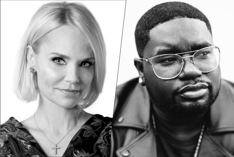 National Champions Cast Adds Kristin Chenoweth, Lil Rel Howery & More