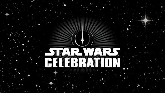 Star Wars Celebration Anaheim Moves Up to May in 2022