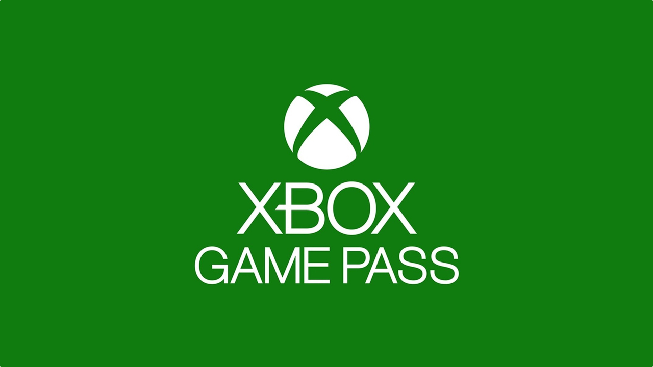 xbox game pass may 2021 games