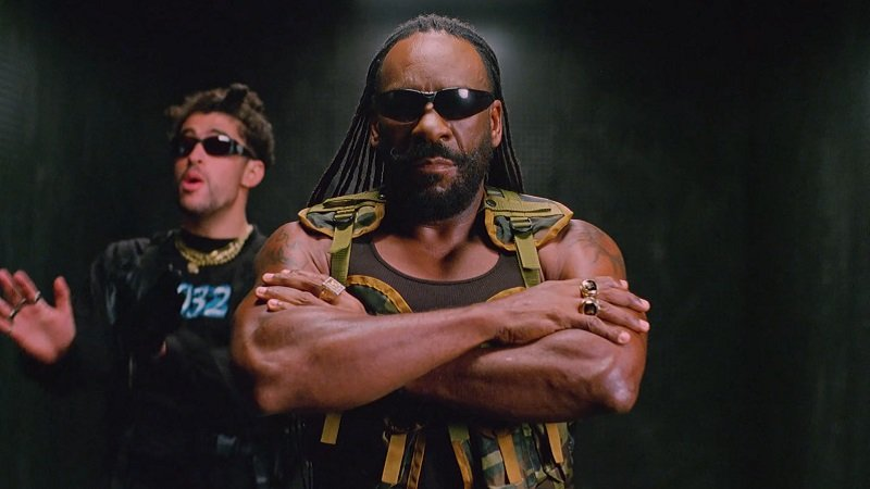 booker t call of duty