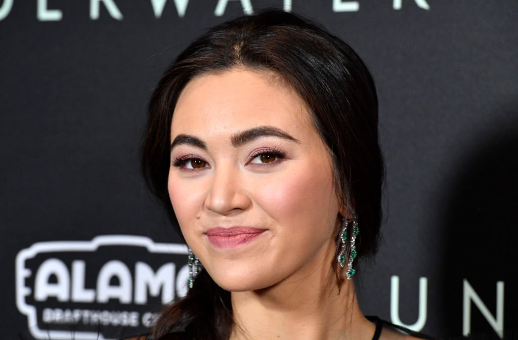 Jessica Henwick Knives Out 2 Cast