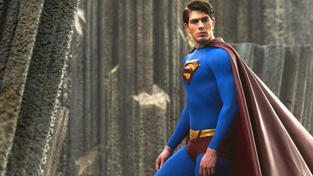 Superman Returns Remains a Spectacular Misfire 15 Years Later