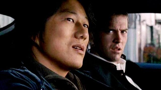 How Tokyo Drift Saved The Fast and Furious Franchise