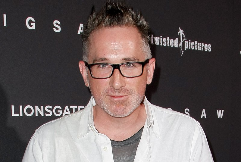 Darren Lynn Bousman to Direct The LaLaurie Mansion From The Conjuring Scribes