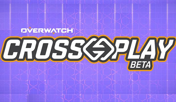 Overwatch is Getting Cross-Play Soon, Cross-Progression Coming Later