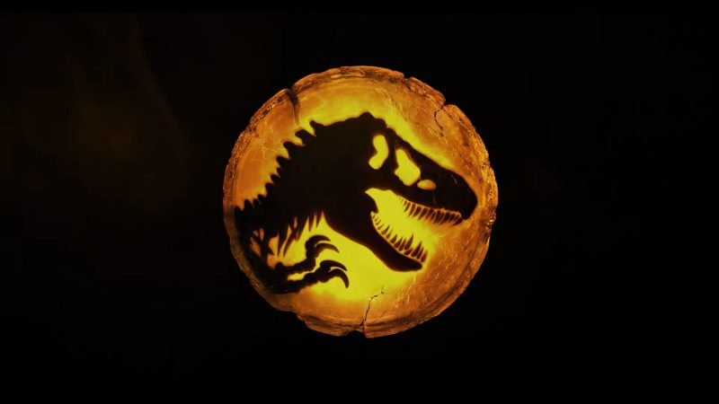 First Jurassic World: Dominion Teaser Drops For IMAX Extended Preview
