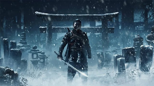Rumor: Ghost of Tsushima Standalone Expansion in the Works