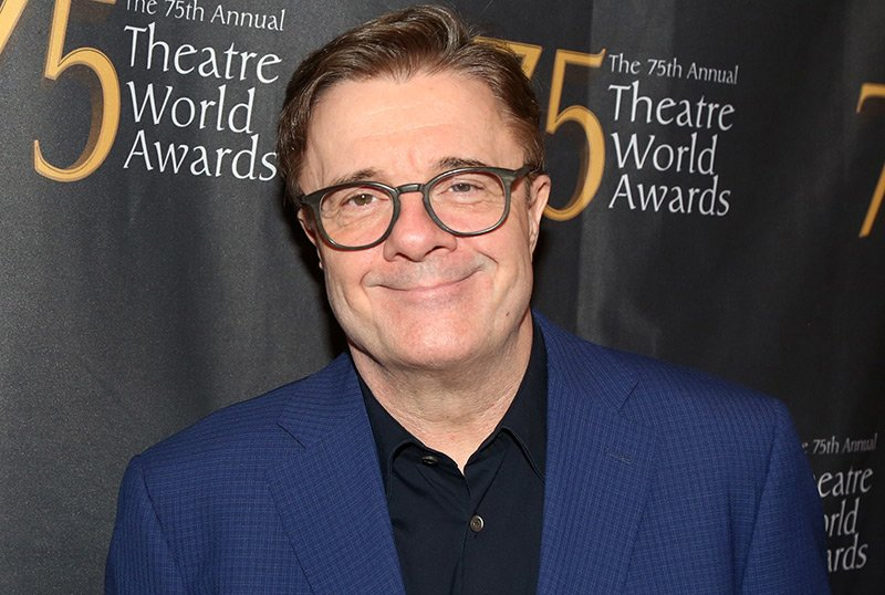 Nathan Lane & More Join Joaquin Phoenix in Ari Aster's Disappointment Blvd.