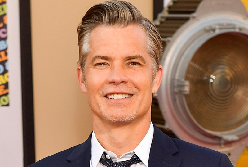 Netflix Action Thriller Havoc Adds Timothy Olyphant & More