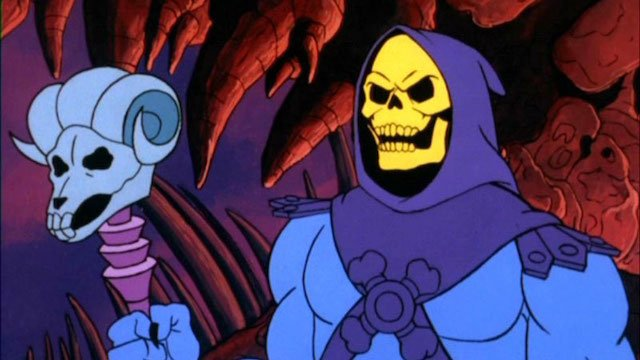 He-Man Episodes to Watch