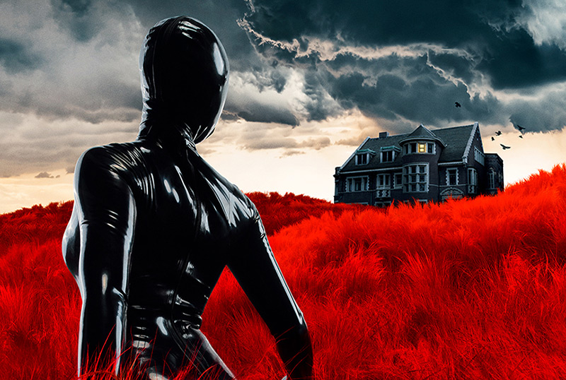 American Horror Stories Trailer Teases a Twisted New Anthology