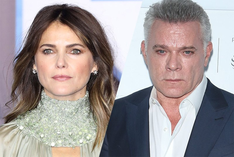 Keri Russell, Ray Liotta & More Join Elizabeth Banks' Cocaine Bear