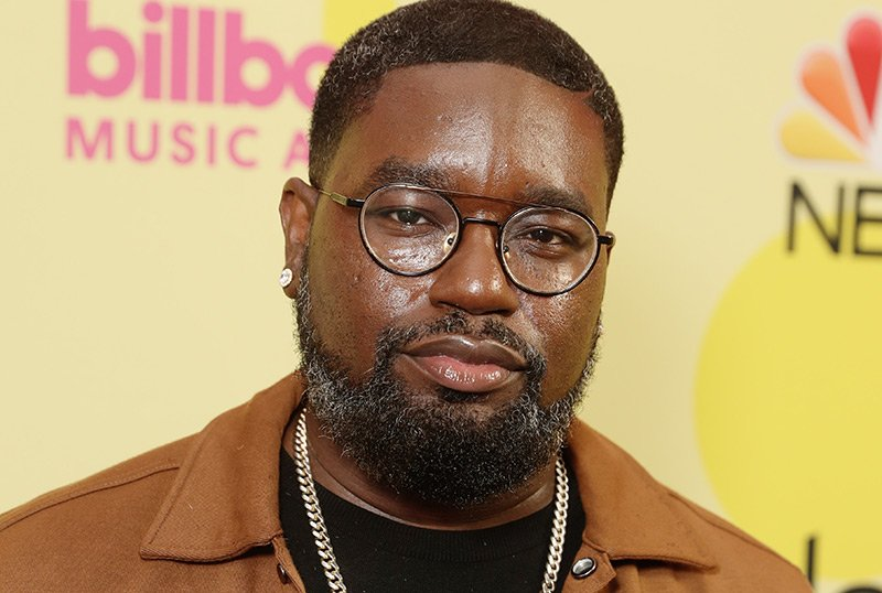 Lil Rel Howery, Judas and the Black Messiah Team Developing 'American Political Insurrection' Film