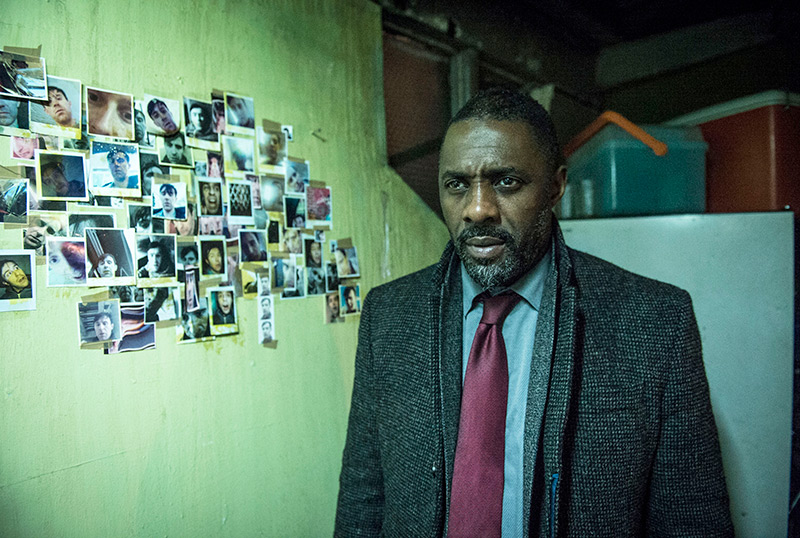 BritBox July 2021 Schedule: TV and Movie Titles Revealed