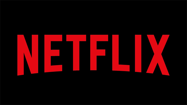 Netflix Games Will Be Free For Subscribers