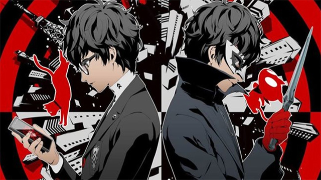 Persona 6 Confirmed to be in Development