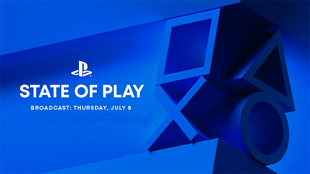 Sony State of Play Slated For Later This Week