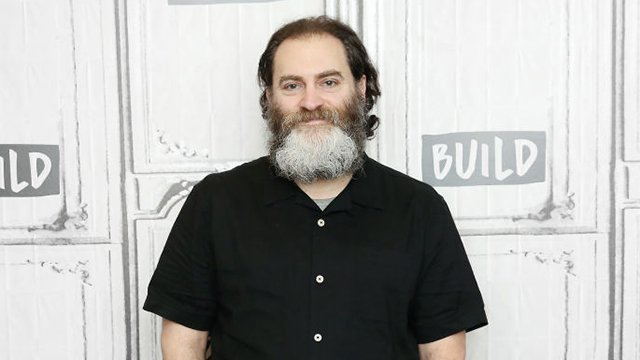 Michael Stuhlbarg Joins HBO Max's True Crime Drama The Staircase