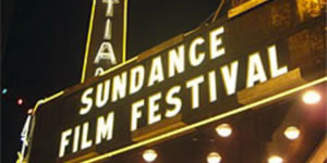 2012 Sundance Film Festival Acquisitions and Buzzed About Titles