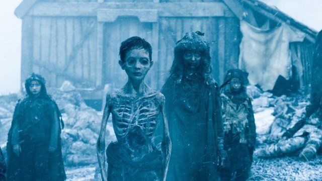 game-of-thrones-hardhome-pictures-2