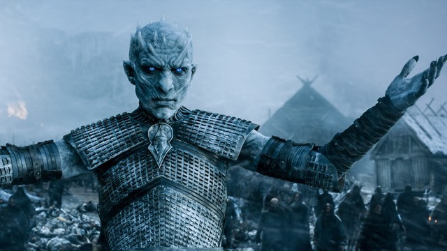 game-of-thrones-hardhome-pictures-3