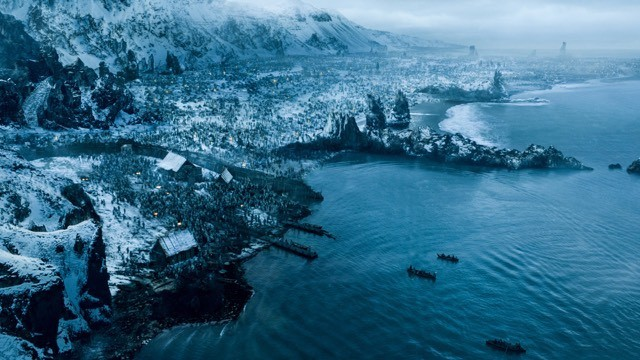 game-of-thrones-hardhome-pictures-4